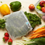 reusable produce bags from Onya