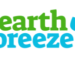 Earth Breeze Logo