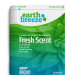 eco friendly eco sheets fresh scent