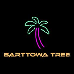 Barttowa Tree