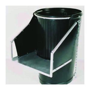 Garbage Disposal Solutions