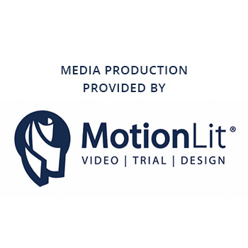 Sponsors350-MotionLit