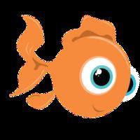 coastal-swim-academy-fish