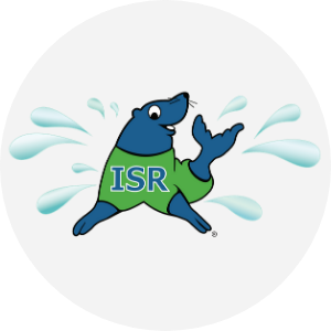 homepage-isr-logo