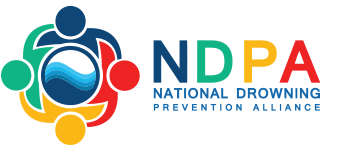 national-drowning-prevention-alliance