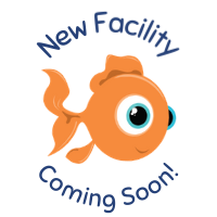 new-facility-coming-soon