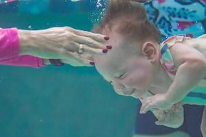 isr-swim-lesson-step-1