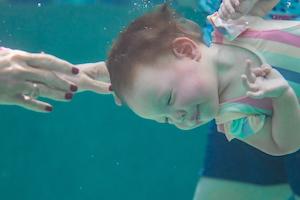 isr-swim-lesson-step-2