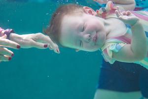 isr-swim-lesson-step-3