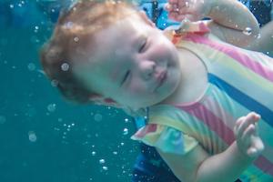 isr-swim-lesson-step-4