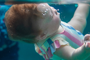 isr-swim-lesson-step-5