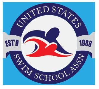 united-states-swim-school-association