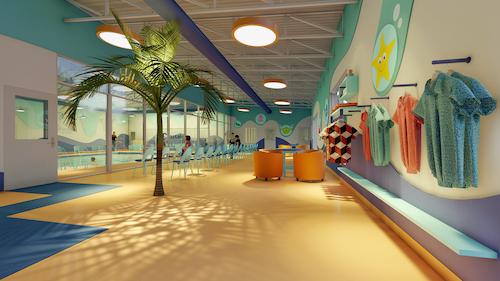 facility-waiting-area