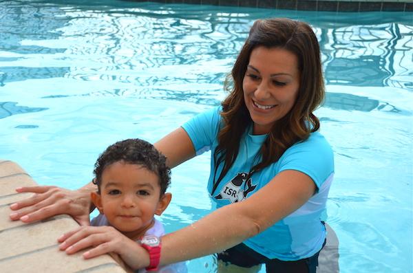 isr-swim-lesson