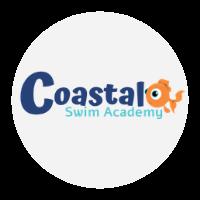 coastal-swim-academy-homepage-logo
