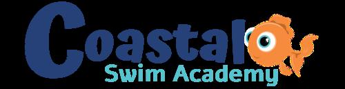 coastal-swim-academy-logo