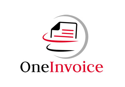 OneInvoice
