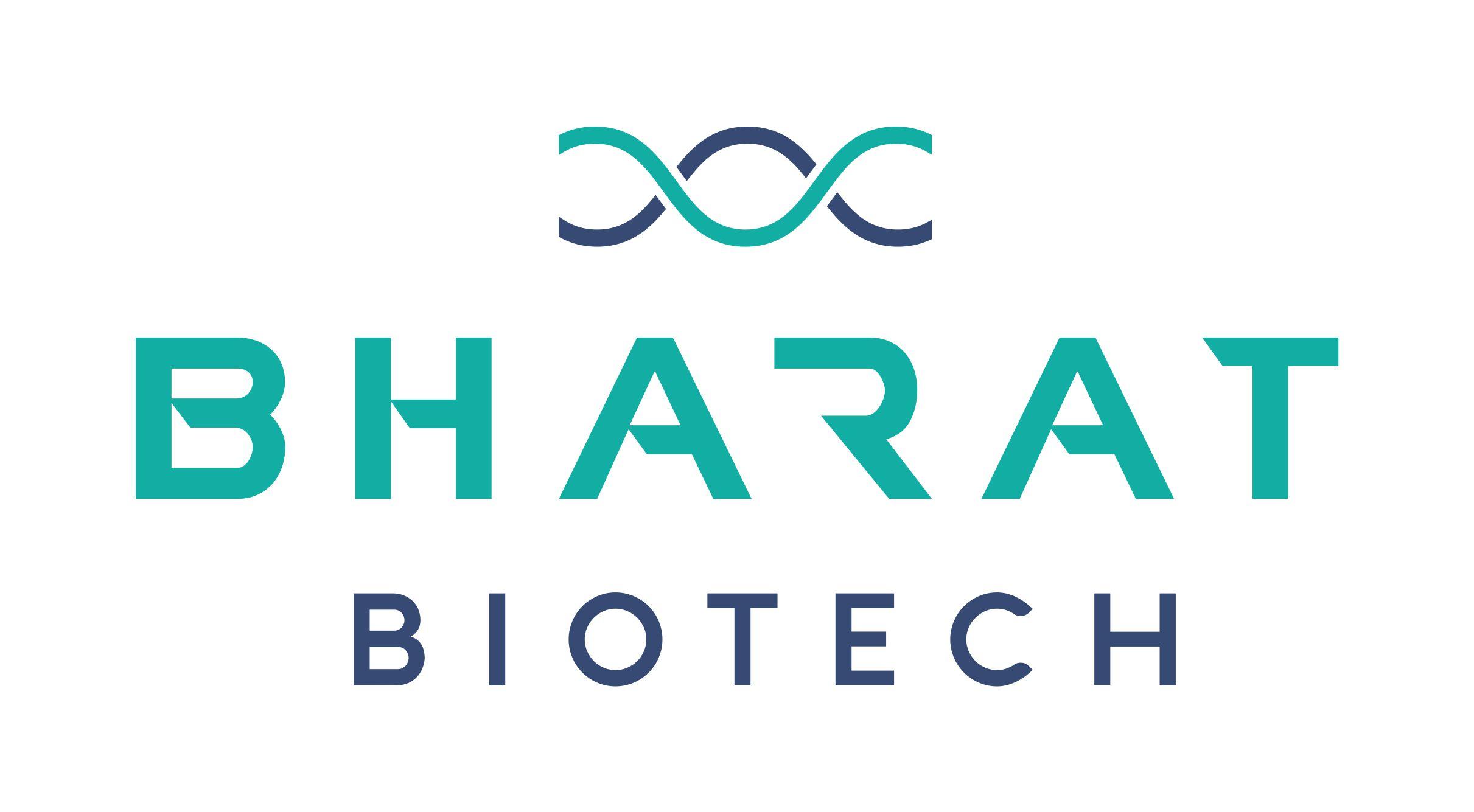 bharat-biotech-logo