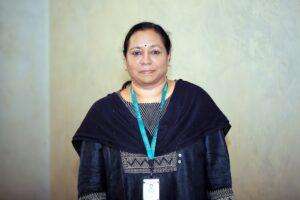 Dr Sumathy