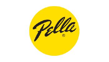 Pella_350x200Artboard 1