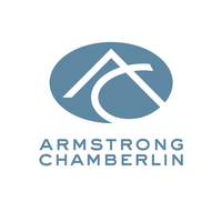 Armstrong Chamberlin