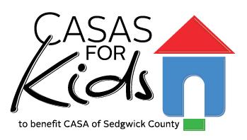 CASAS FOR KIDS