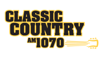 Classic Country 1070