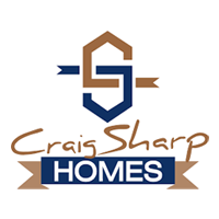 Craig Sharp Homes