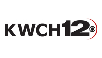 KWCH Channel 12