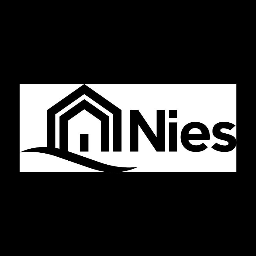 Nies Homes