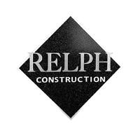 Relph Construction