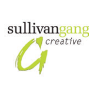 Sullivan Gang Creative