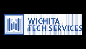 Wichita Tech Services