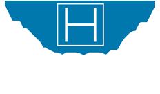 Herdrich Petroleum Corporation