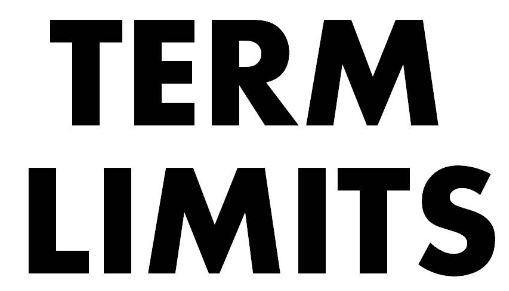 Congressional Term Limits Are Currently Unrealistic
