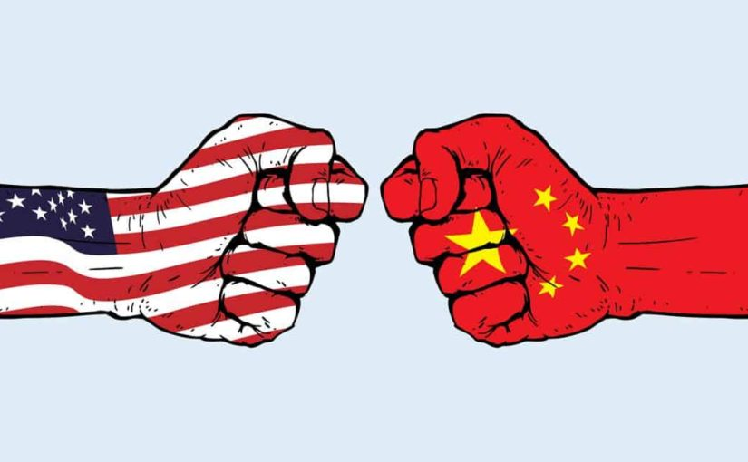 Winning the Trade War Doesn't Mean Victory