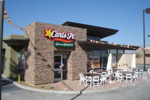 Carl's Palm Desert Final Pics. 002