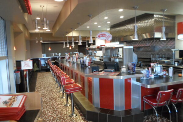Johnny Rockets Final Pics. and Punch 005