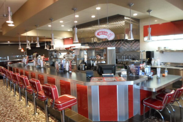 Johnny Rockets Final Pics. and Punch 018