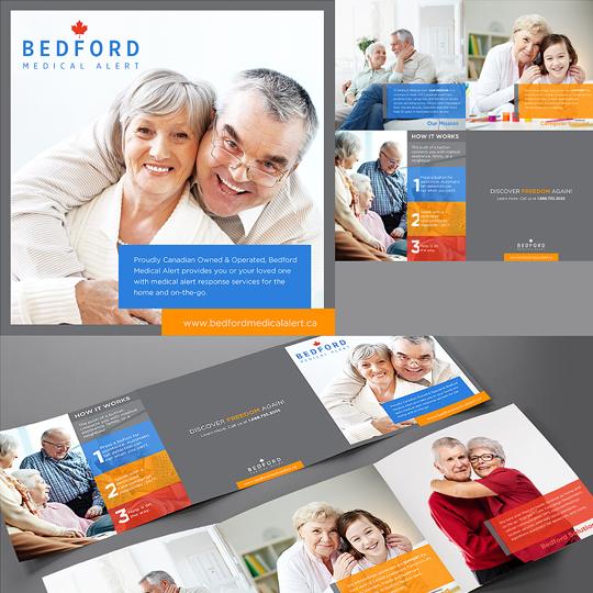 Bedford Medical Alert