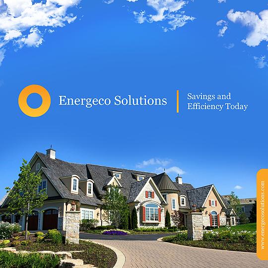 Energeco Solutions