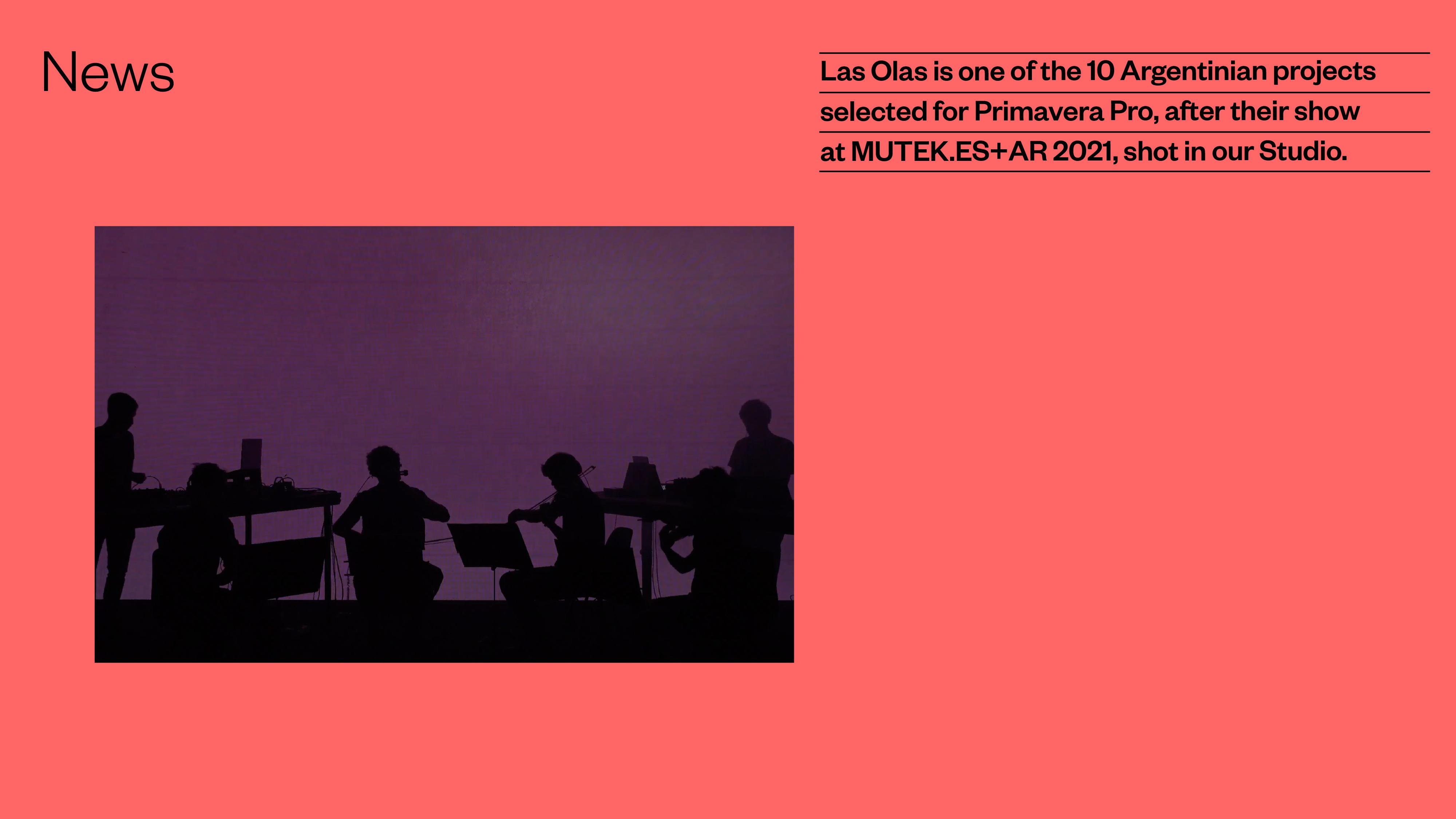 News 02_LasOlas-01