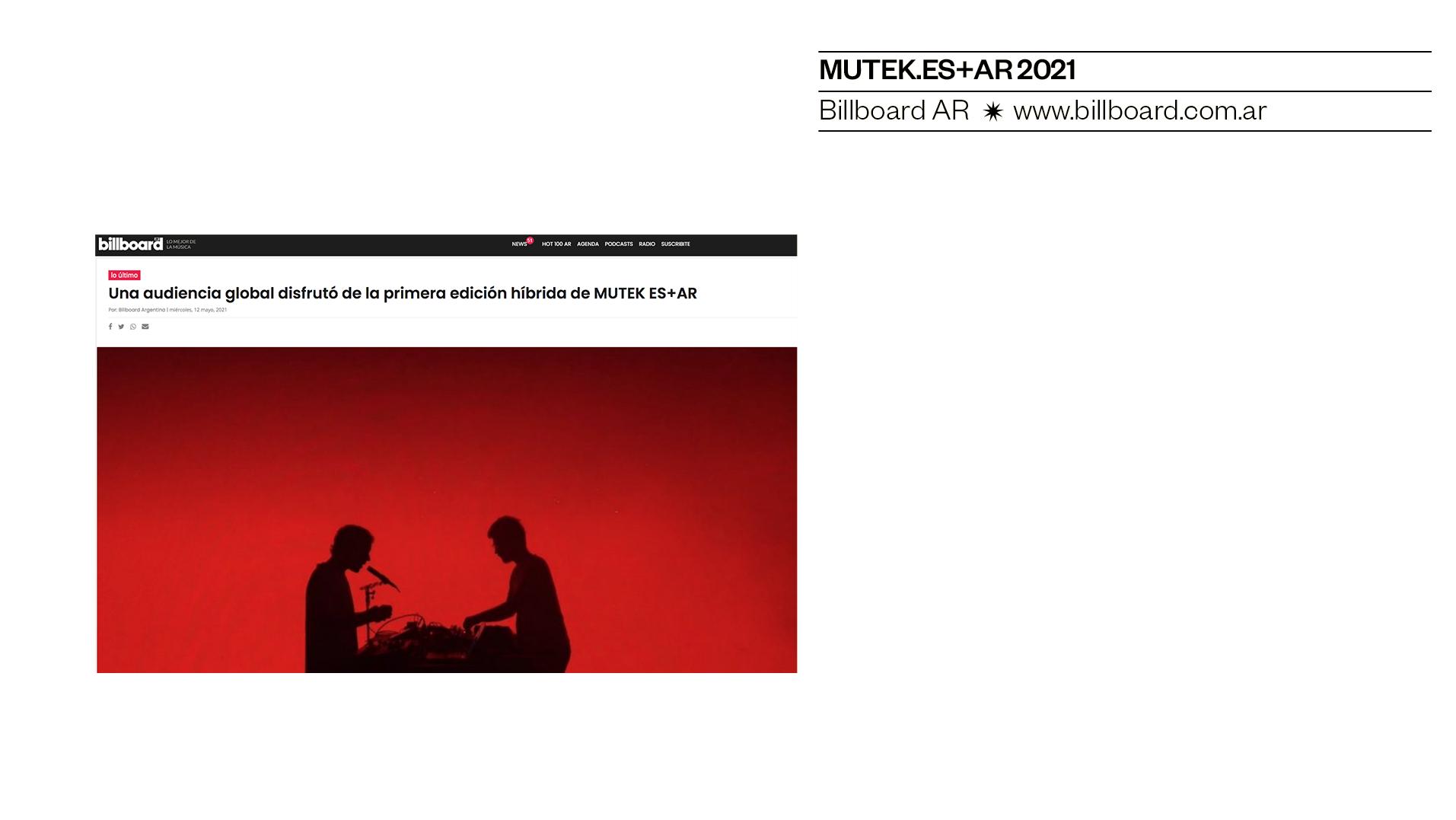 Captura-de-pantalla-2021-06-07-a-las-14.06.04