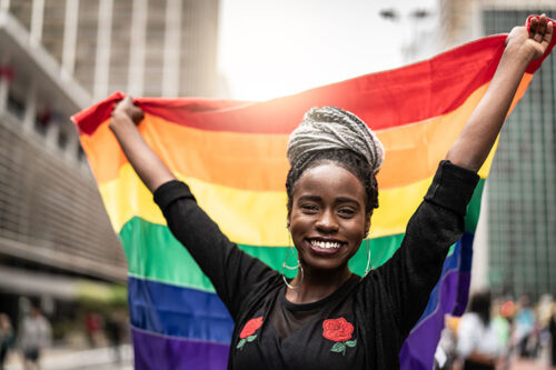 Page Images-LGBTQ