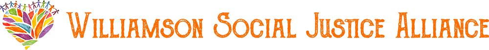 Williamson Social Justice Alliance