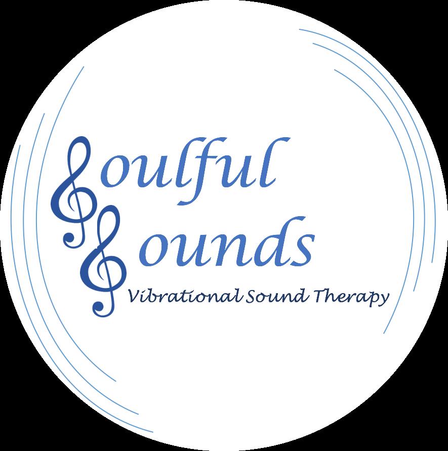Soulful Sounds Vibrational Sound Therapy