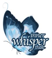 Inner Whisper Studios