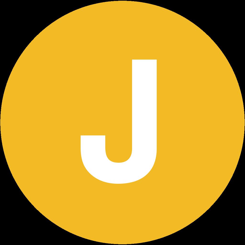 letter j PNG12