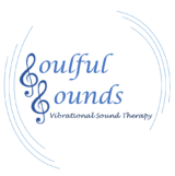 Soulful Sounds Vibrational Sound Therapy