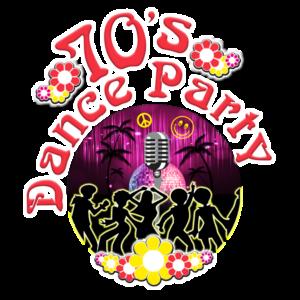 70s Dance Party